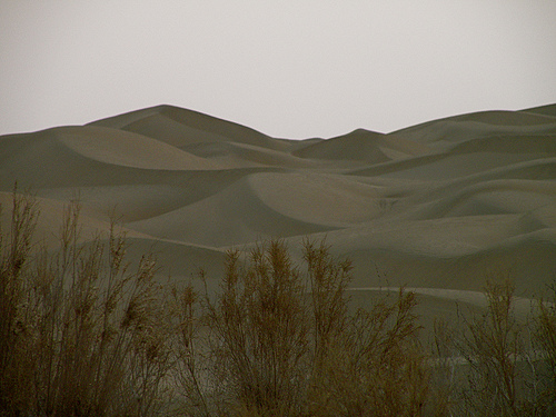 kashgar-xinjiang-1