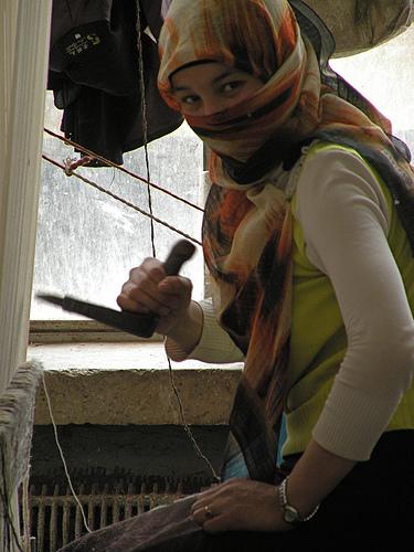 kashgar-xinjiang-10