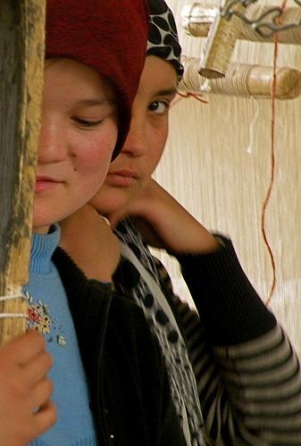 kashgar-xinjiang-11