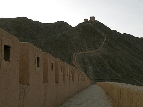 kashgar-xinjiang-5