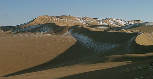 kashgar-xinjiang-6