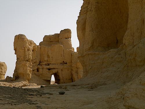kashgar-xinjiang-9